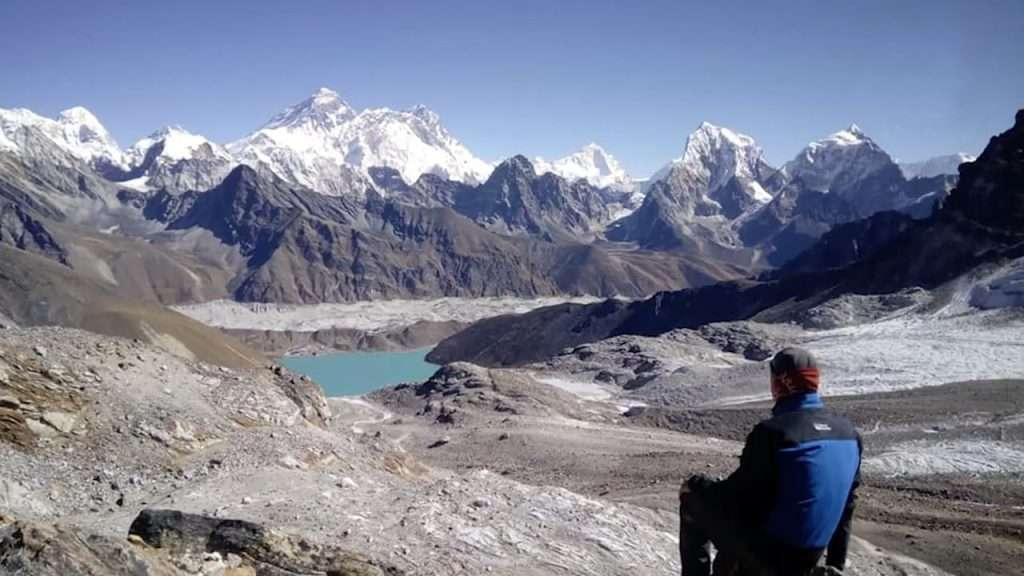 Lorenzo_Everest_Lohtse